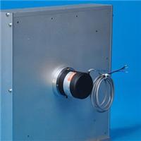 供应超长行程拉绳位移传感器生产厂家