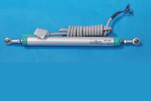 供应微型传感器 直线位移传感器生产厂家