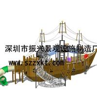 郑州园林景观船厂家\景观船价格,批发,订做