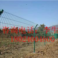 供应海口高温护栏网,三亚高速公路护栏网