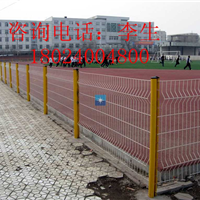 供应深圳园林小区护栏,三亚花池隔离网厂家