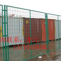 供应琼海铁丝网围墙价格,定安围墙护栏网厂