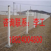 供应海口花池防护网,三亚园林护栏网厂家