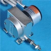 供应拉绳式位移传感器生产厂家 拉绳电子尺