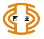 金湖西亚自动化有限公司