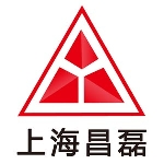 上海昌磊机械设备有限总公司