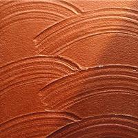 供应工艺质感涂料砂壁漆