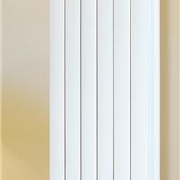 供应铜铝复合暖气片 散热器