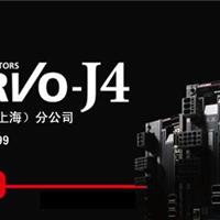 日本三菱伺服马达三菱PLC三菱变频器三菱人机
