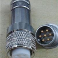 M16连接器、M16插座、M16接插件