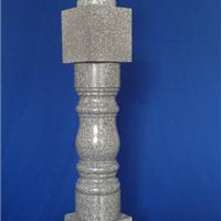 厂家直供间隔柱 罗马花瓶宝瓶柱 水泥装饰品