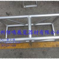 供应铝桁架价格,演出桁架