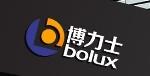 南京博力士机械设备有限公司