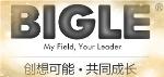 江苏百舸科技铝业集团