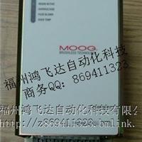 供应MOOG 77-544..MOOG 77-544