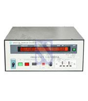 3KVA变频电源品牌商供应3KW变频电源