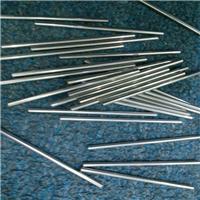 供应 316毛细不锈钢管 非标订做 精品推荐