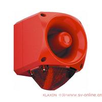 供应Klaxon发声器组合PNC-0005