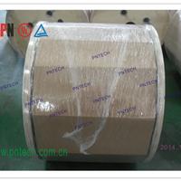 供应太阳能光伏电缆pv1-f1*6.0mm2