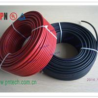 供应太阳能光伏电缆PV1-F1*2.5mm2