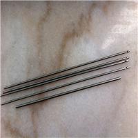 上海供应宝新不锈钢无缝管,不锈钢精密管,