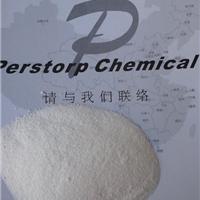 供应高效抗光氧稳定剂UV-333