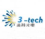 长沙兆特光电科技有限公司