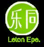 江阴市乐同环保设备有限公司