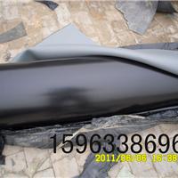 华北东方塑胶有限公司