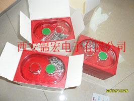 事故按钮【XJA-2SBN】专业销售