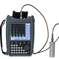 供应TCD380 超声波探伤仪