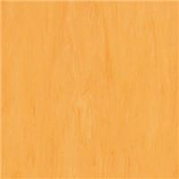 PVC地板 洁福180