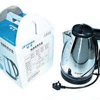 供应1.8升电热水壶特价23元