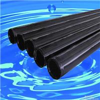供应涂塑钢管质优价廉 品质保证!
