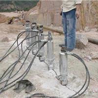 供应大理石玉矿开采设备