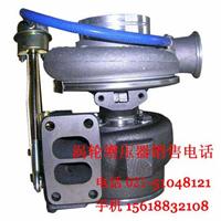 沧田涡轮增压器-长江涡轮增压器