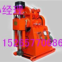 供应ZLJ-700型坑道钻机