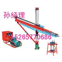 供应ZYJ-420/270架柱式液压回转钻机