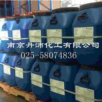 大量现货供应塞拉尼斯原装VAE乳液143