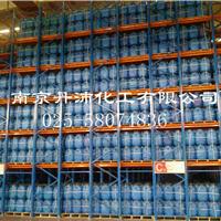 供应VAE乳液 CP149