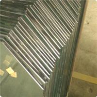 5mm钢化玻璃价格