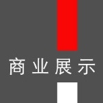 北京恒利宏辰装饰设计有限公司