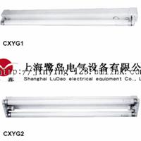 CXYG1,CXYG2价格、CXYG1,CXYG2厂家