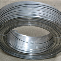 专门经营国产/进口6043漆包铝线、价格实惠