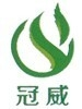 东莞市冠威木业有限公司