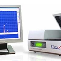 供应ElvaX能量色散型X荧光光谱仪