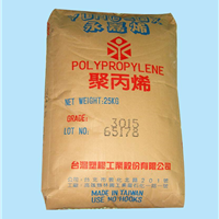 食品级吹瓶PP P201