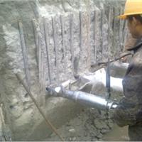 供应混凝土劈裂机