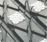 泰州恒鑫的胶板