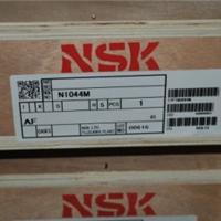 供应日本轴承NJ2213EM【NSK厂家直销】现货